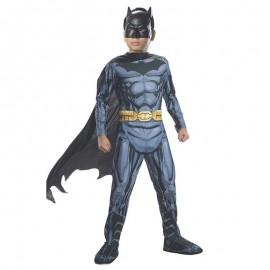 Disfraz de Batman ™ 8-10 años