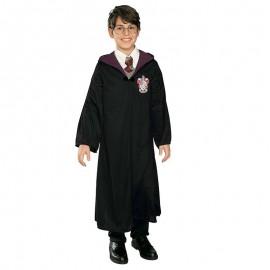 Disfraz de Harry Potter ™ 4-6 años
