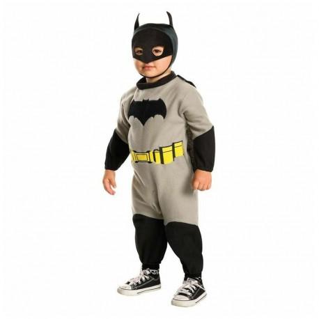 Disfraz de Batman ™ 2-4 años