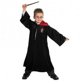 Disfraz de Harry Potter ™ de lujo 9-10 años