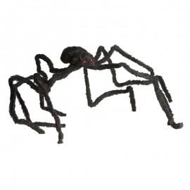 Araña gigante 153cm