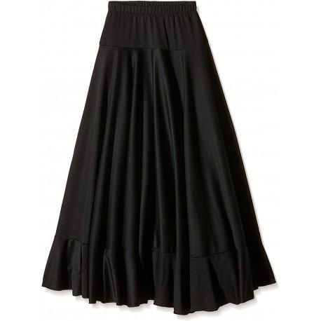 Falda de Ensayo falmenca